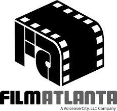 filmatlanta