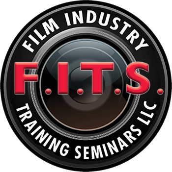 Film Industry Training Seminars (F.I.T.S.)