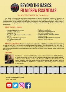 scripty_supervision_cover_back